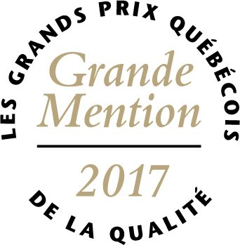 Prix GrMention_2coul_2017